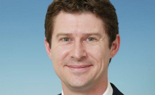 Chinesische Aktien im Aufwind? Stuart Rae, CIO Asia ex Japan Value Equities bei AB