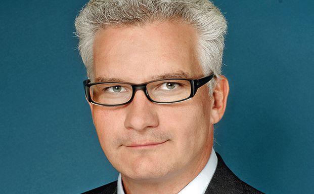 """Bantleon Opportunities L: Harald Preißler: """"Europäische Aktien haben ein Potenzial von bis zu 25 Prozent"""""""