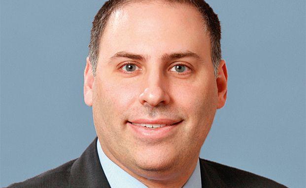 """JPM Global Income: Michael Schoenhaut: """"Währungsschwankungen bieten nur wenig Mehrwert"""""""