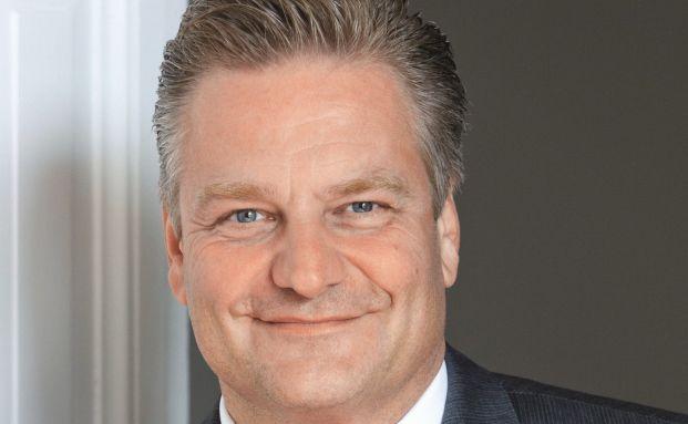 Frank Lübberstedt, Berater des Acatis Aktien Deutschland ELM