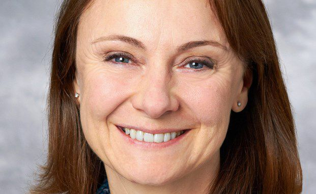 Virginie Maisonneuve, CIO Global Equities bei Pimco