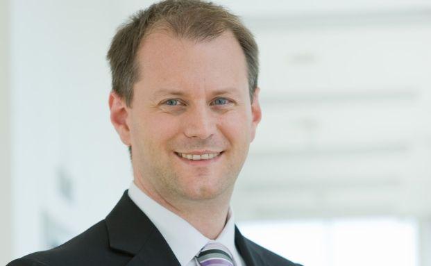 Werner Leithenmüller managt den 3 Banken Value-Aktienstrategie (ISIN AT0000VALUE6)