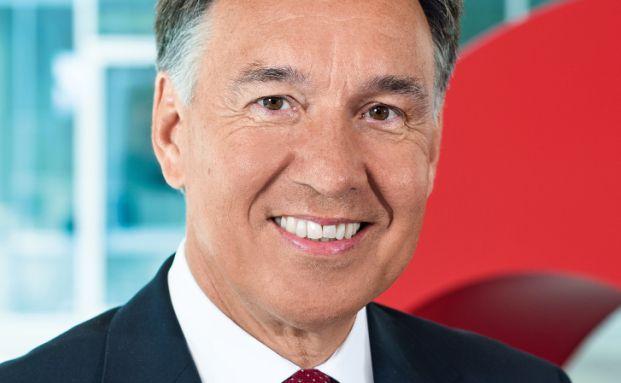Hans-Jürgen Löckener (Foto: Neue Leben)
