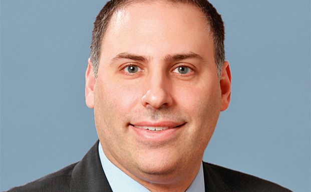 Michael Schoenhaut