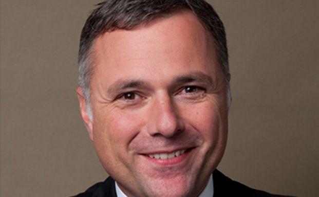 Stefan Blum, Portfolio Manager, Bellevue Asset Management