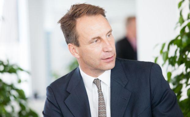 Robert Schlichting