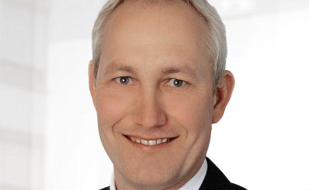 Mathias Dreyer, Geschäftsführer Bankenvertrieb bei Project Investment