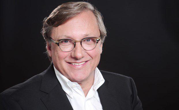 Udo Schuckert