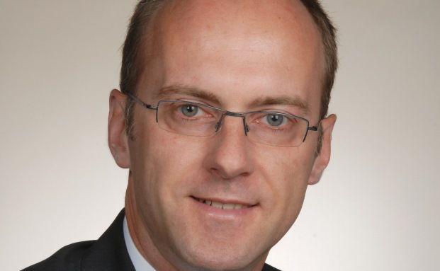 Markus Lück