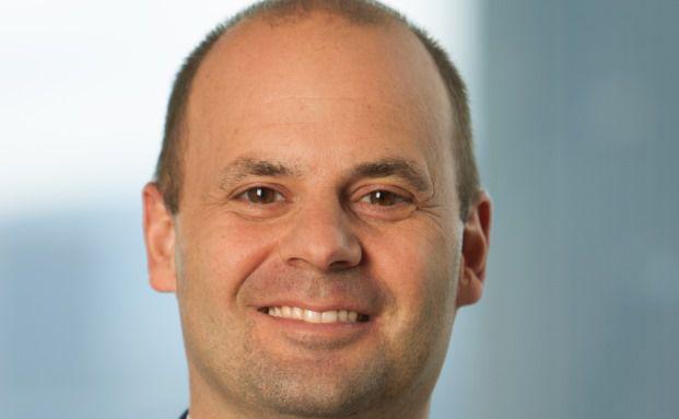 Thomas Romig, Leiter des Multi-Asset-Teams, verlässt Union Investment.