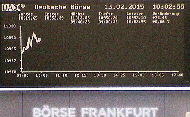 Foto: boerse-frankfurt.de