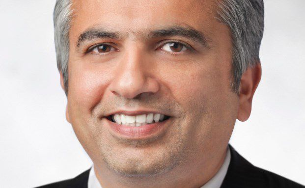 Mihir Worah, CIO Asset-Allokation und Real Return bei Pimco.
