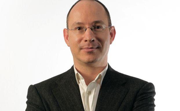 Rudi Van den Eynde