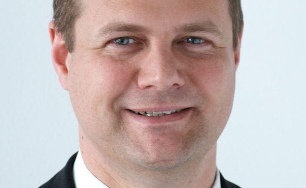 Volker Schulz, SDK Vorstand (Foto: SDK)