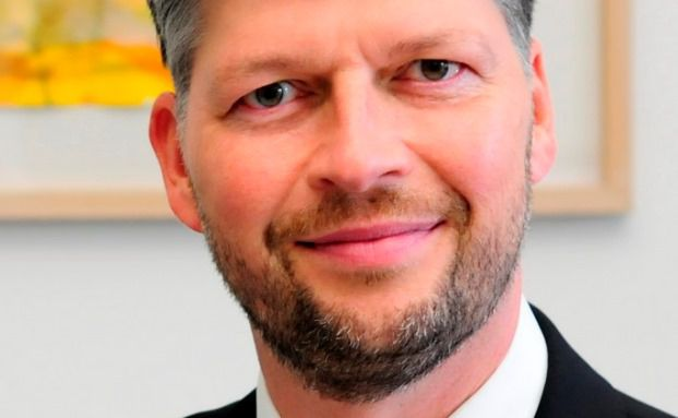 Rolf Kieckebusch von KIRIX