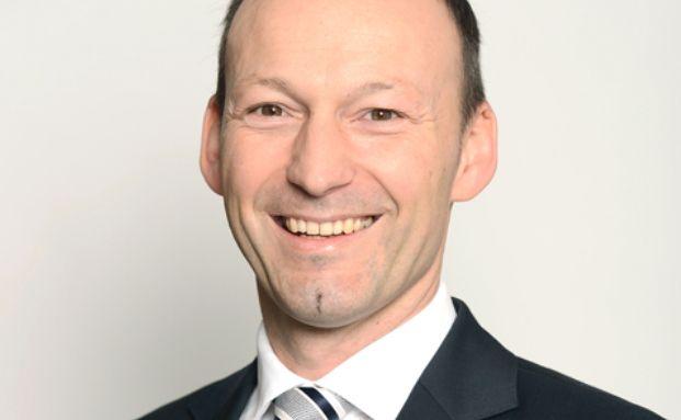 Christian Lach, Portfolio Manager des BB Biotech (Lux)