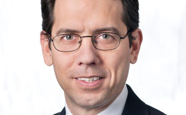 Francesc Balcells, Portfoliomanager des PIMCO GIS Emerging Markets 2018 Fund