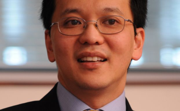 Peter Dionisio, Co-Portfoliomanager LO Funds - Europe High Conviction