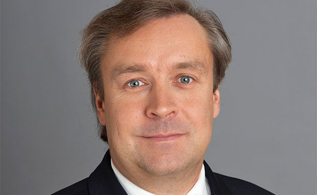 Christoph Bruns, Manager des Loys Global