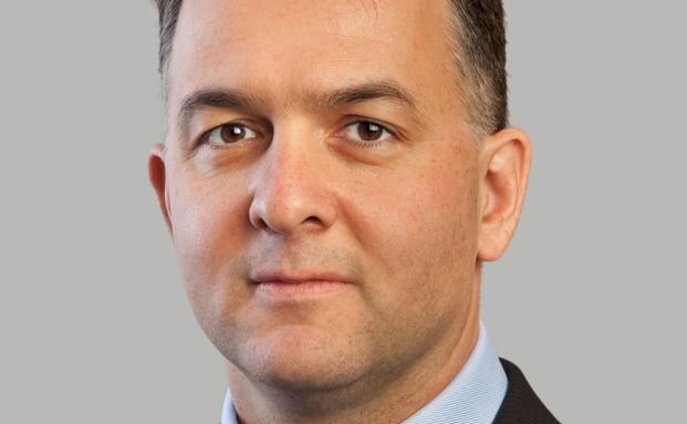 Laurent Saltiel, Chief Investment Officer Emerging Markets Growth bei AB