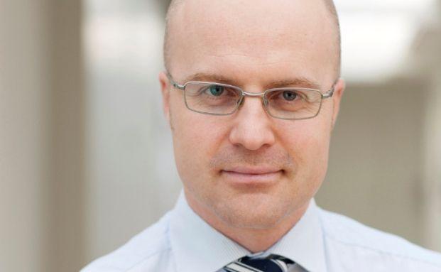 David Bakkegard Karsbøl