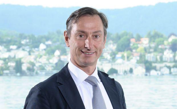 Soso Lucio, Portfolio Manager des BB Global Macro (Lux)