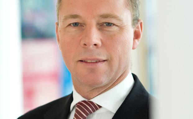 Michael Heise: Chef-Volkswirt von Europas größtem Versicherer - der Allianz (Foto: Allianz)