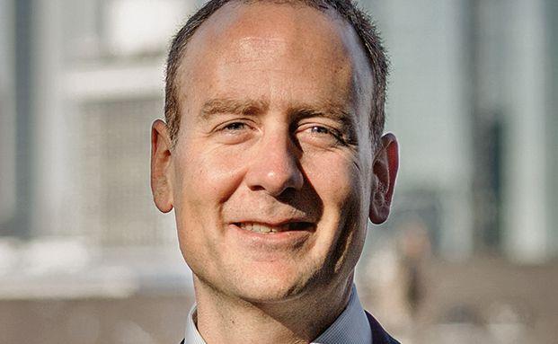 """Fidelity Emerging Markets: Nick Price: """"Der Kunde zahlt für eine klare Meinung"""""""