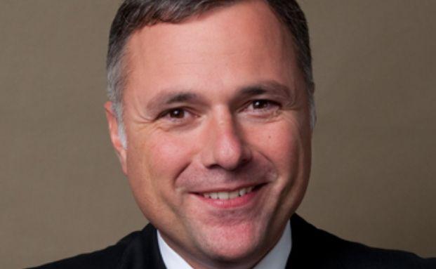 Stefan Blum, Portfoliomanager des BB Adamant Medtech