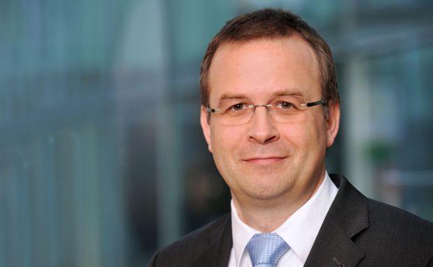 Holger Sandte, Europa-Chefökonom bei Nordea, hält eine griechische Schuldenerleichterung über längere Kreditlaufzeiten oder tiefere Zinsen für möglich.