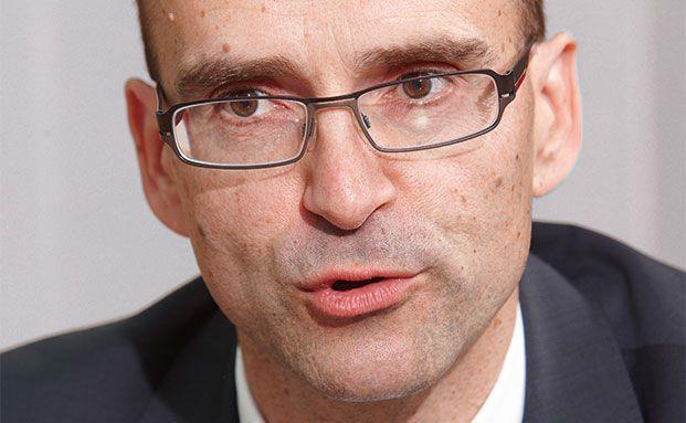 """DWS Vermögensbildungsfonds I: André Köttner: """"Rezessionen sind wichtig für die Wirtschaft"""""""
