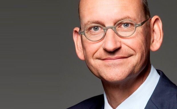 Daniel Stelter berät Finanzinstitute bei der Bewältigung der andauernden Finanzkrise