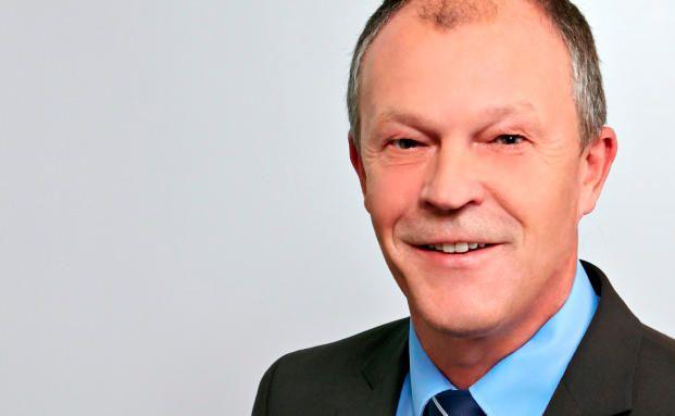 Rudolf Gattringer, Leiter des Aktienfondsmanagements bei der KEPLER-FONDS Kapitalanlagegesellschaft