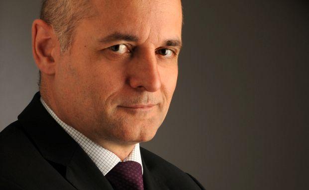 André Bittner, Geschäftsführer Bittner & Cie