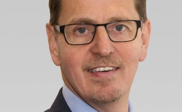 Mark Phelps, Concentrated-Growth-Experte bei AB.