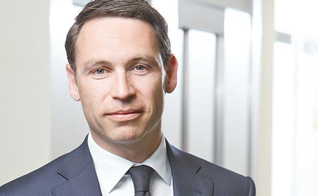Yves Longchamp - Head of Research, ETHENEA Independent Investors (Schweiz) AG