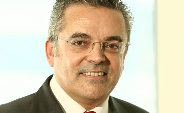 """M&G Dynamic Allocation: Juan Nevado: """"Risiko und Volatilität sind zwei verschiedene Dinge"""""""