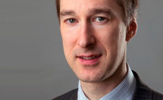 """Baring German Growth Trust: Robert Smith: """"Die Auto-Industrie bleibt attraktiv"""""""