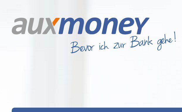 Flucht vor Niedrigzinsen: Versicherer investiert 150 Millionen bei Kredit-Fintech