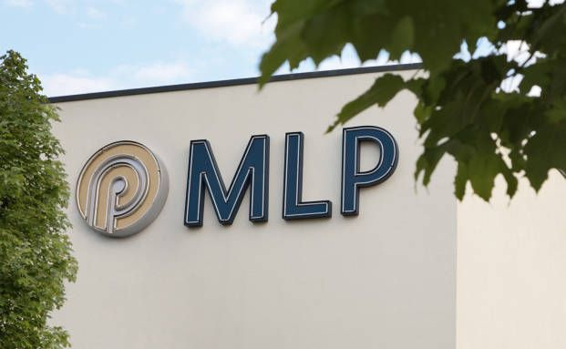 Foto: MLP Finanzdienstleistungen AG