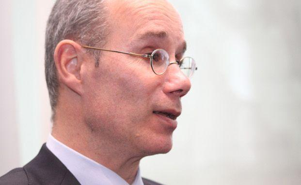 """Templeton Growth: Norman Boersma: """"Der einzige Markt, der wahrscheinlich überbewertet ist, sind die USA"""""""
