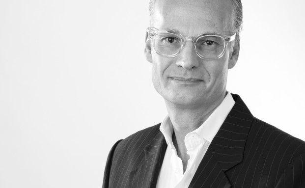 Andy Aeschbach war selbst lange Jahre im Private Banking tätig. 2013 gründete er dir Beratungs- und Coaching-Firma Katana