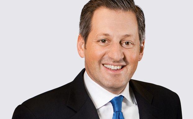 Boris Francesco Jean Collardi ist Chief Executive Officer der Julius Bär Gruppe AG.