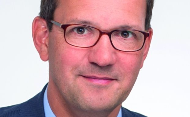 Von Invesco Asset Management zu Neuberger Berman: Christian Puschmann