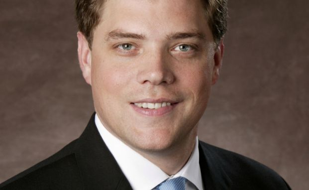 "Andrew Balls ist ""Head of Fixed Income"" bei der Allianz-Tochter Pimco."