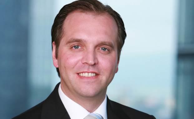 Andrej Brodnik wechselte vor zwei Jahren von Blackrock zu Jupiter Asset Management.
