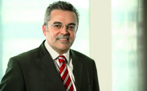 "M&G Dynamic Allocation: Juan Nevado: ""Schwankungen eröffnen Anlagechancen"""