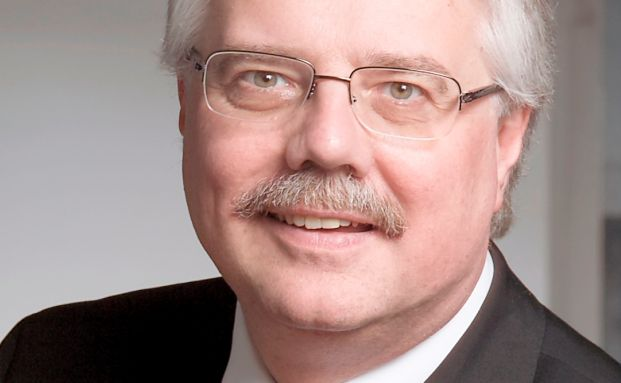Dr. Andreas Mattner ist Präsident des Zentralen Immobilien Ausschusses (ZIA).