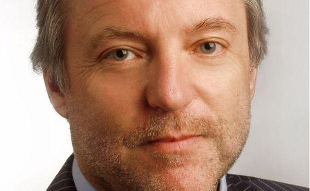 Volker P. Andelfinger gehört zum Team von IIC Solutions.