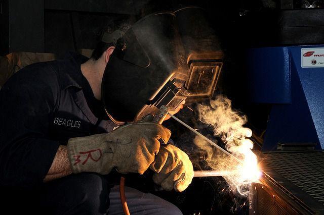Die Vorteile der Betriebsrente werden von vielen Arbeitnehmern ignoriert.